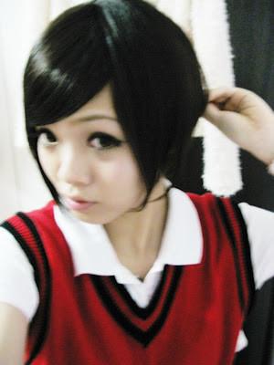 Xueting_5