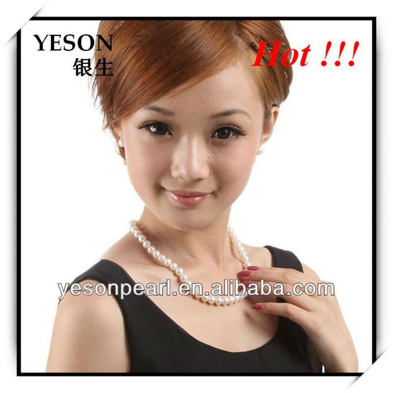 Yeson_3