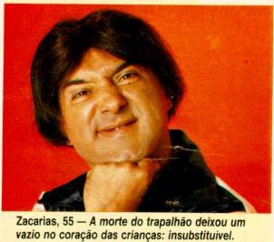 Zecarias_3