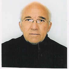 Zumstein - Names Encyclopedia