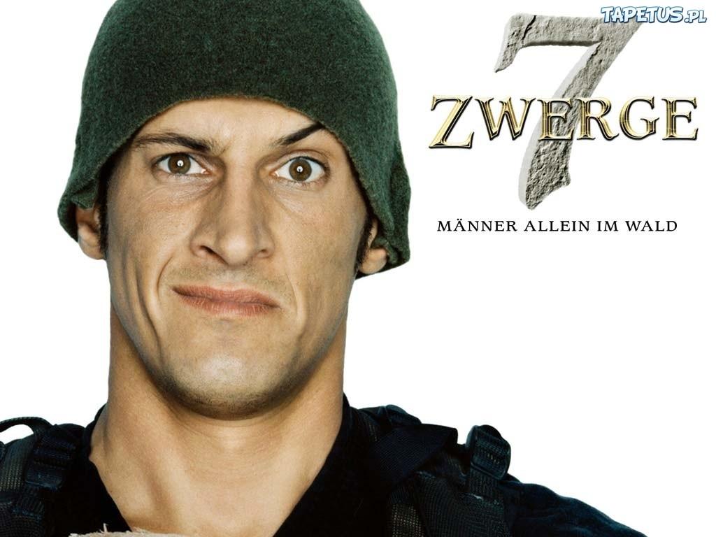 Zwerk_2