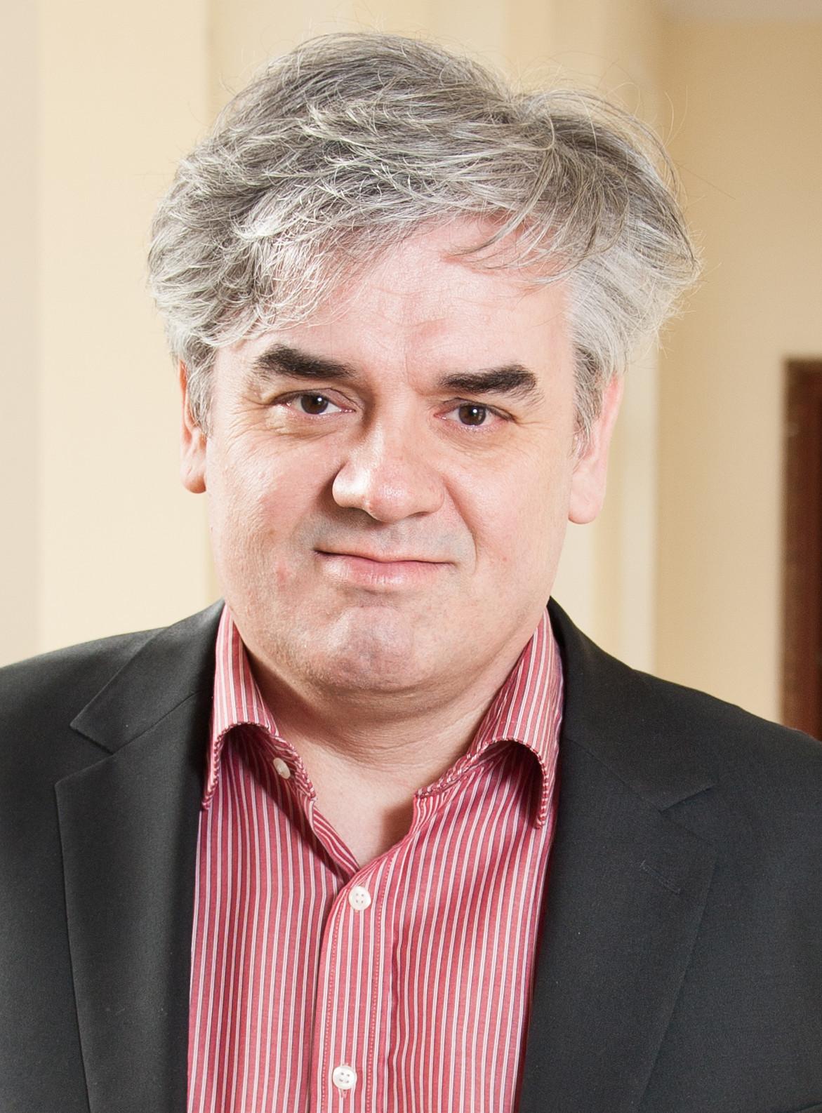 Kurt Vorhofer Preis Zottl