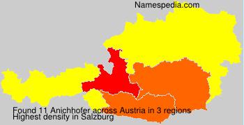 Anichhofer