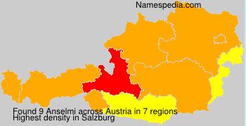 Anselmi - Austria