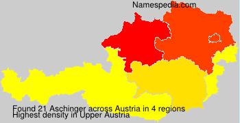 Aschinger