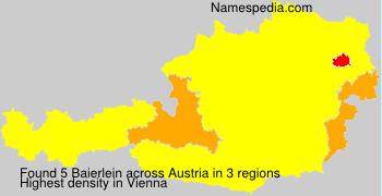 Baierlein