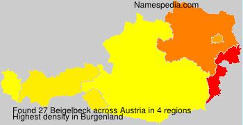 Beigelbeck