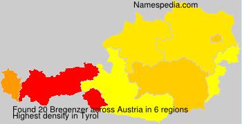 Bregenzer