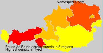 Bruch - Austria