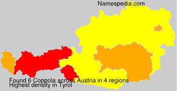 Coppola - Austria