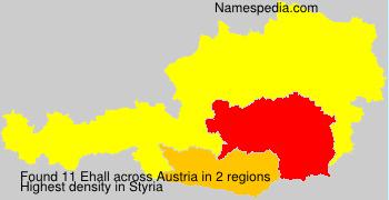 Ehall - Austria