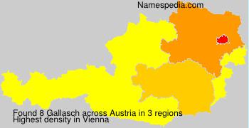 Gallasch