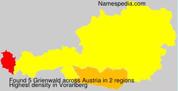 Grienwald