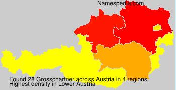 Grosschartner
