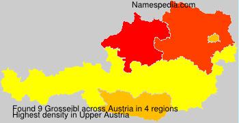 Grosseibl