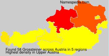 Grossteiner