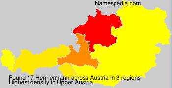Hennermann