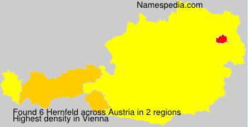 Hernfeld