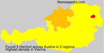 Herrfurt