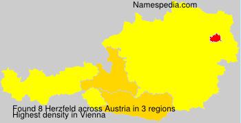 Herzfeld