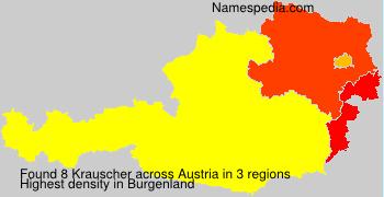 Krauscher