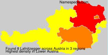 Lafnitzegger