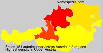Lauterbrunner