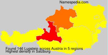 Lugstein - Austria