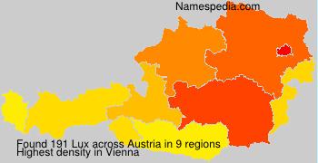 Lux - Austria