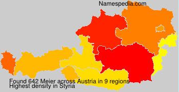 Meier - Austria