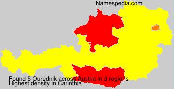 Ourednik - Austria