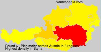 Pichlmaier - Austria
