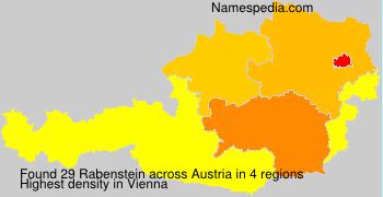 Rabenstein