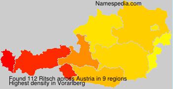 Ritsch