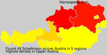 Schellmann