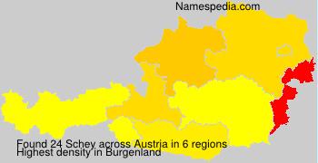 Schey - Austria