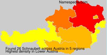 Schnaubelt - Austria