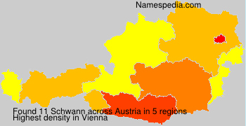 Schwann - Austria