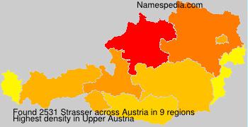 Strasser - Austria