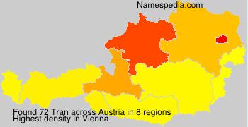 Tran - Austria
