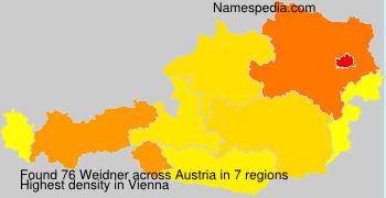 Weidner - Austria