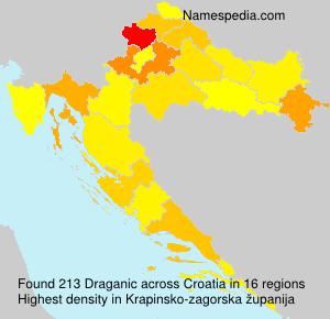Draganic