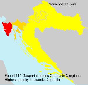 Gasparini