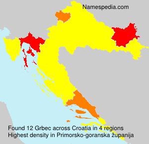Grbec