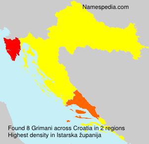 Grimani