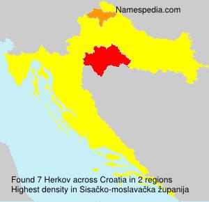 Herkov