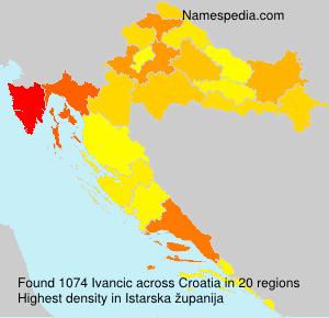 Ivancic