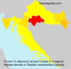 Jakovovic