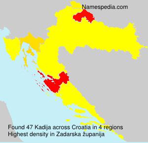 Kadija