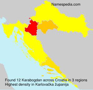 Karabogdan